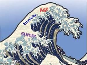 tsunami org