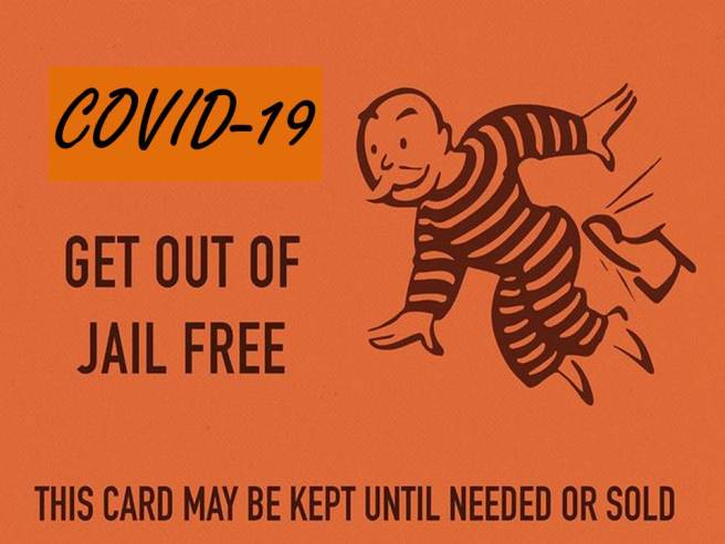 jail free